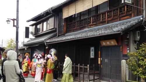 伏見稲荷image13
