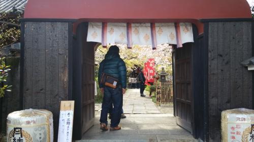 伏見稲荷image5